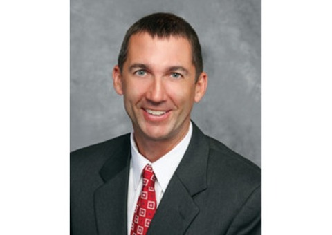 Tim Farless Ins Agcy Inc - State Farm Insurance Agent in Holly Springs, NC