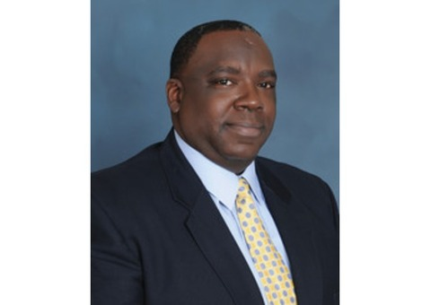 Collin Clarke - State Farm Insurance Agent in Garner, NC