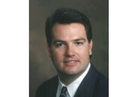Mike Seate - State Farm Insurance Agent in Knightdale, NC