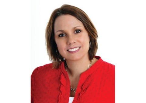 Jill Gibson - State Farm Insurance Agent in Apex, NC