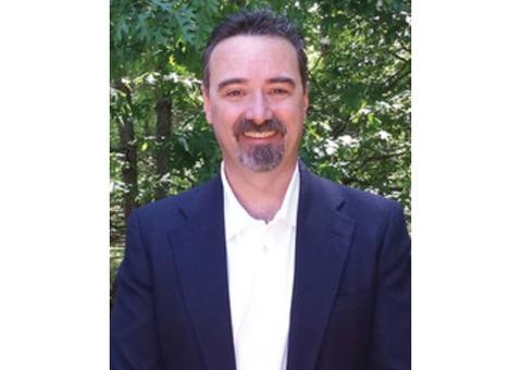 Scott Huneycutt - State Farm Insurance Agent in Garner, NC