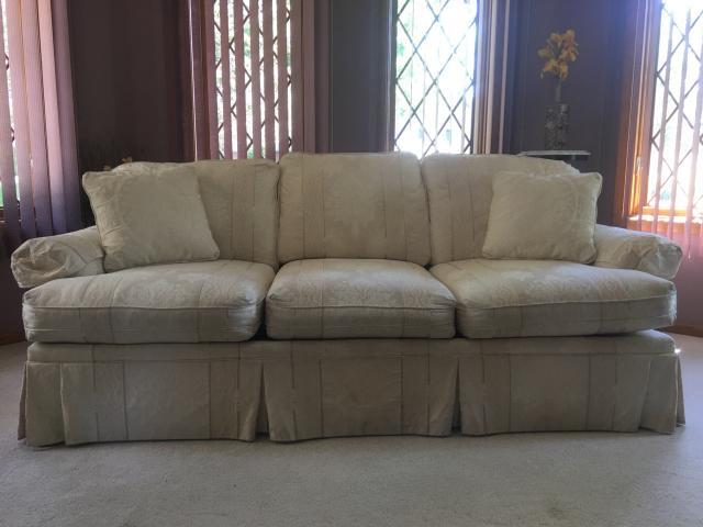 Beau Wake County Buy, Sell, Trade