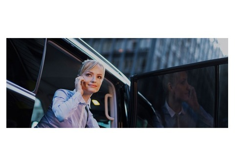 Book Limo Taxi New Jersey